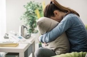 ACCEPTS: as 7 chaves para aprender a tolerar o desconforto
