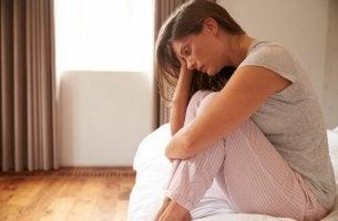 Vaginismo: definição, sintomas e tratamentos