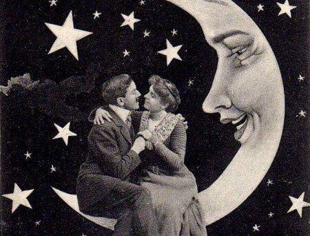 7 mitos que envenenam o casal