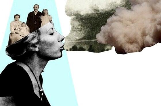 Pessoas impositivas: entre a fraqueza e o narcisismo