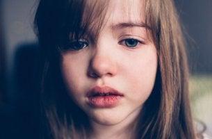 Por que aplicar castigos físicos em crianças é um erro?