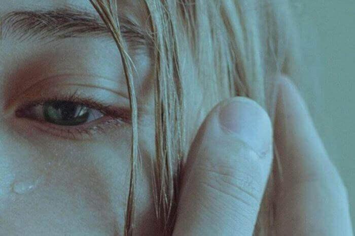 Desmascarando o abuso psicológico