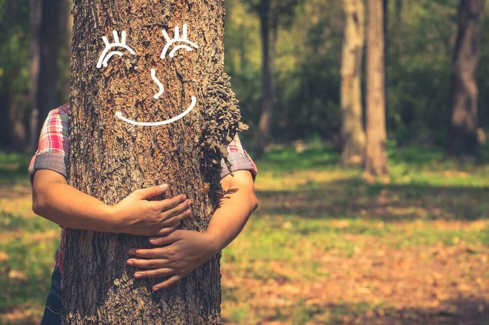 Vim lhe pedir um abraço, não um conselho
