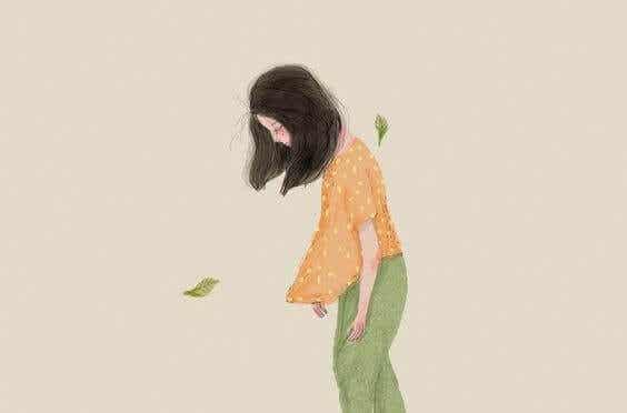 O estresse pode provocar a perda de memória