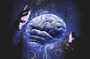Formas de aumentar o seu controle mental
