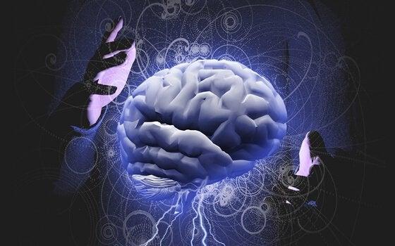 5 formas simples de aumentar o seu controle mental