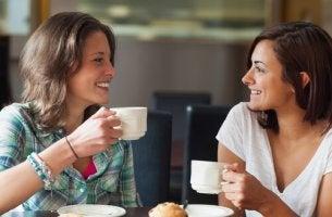 Você sabe o que a escuta ativa implica nas nossas relações?