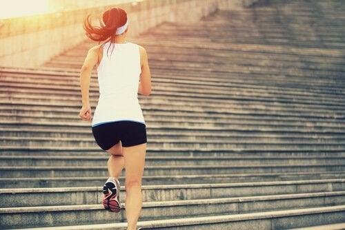 Por que a psicologia esportiva pode ser útil para pessoas que não praticam esportes?