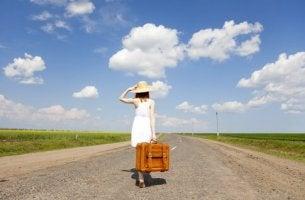 Voltar para casa dos pais significa dar um passo para trás?