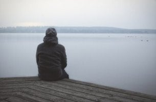 Você conhece o transtorno da personalidade esquizoide?
