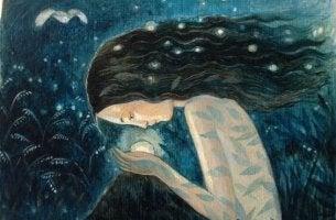 Inteligência intrapessoal: o que é e como nos ajuda?
