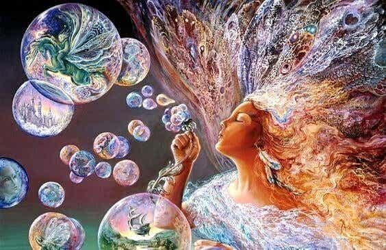 A maturidade emocional é um despertar que não depende da idade