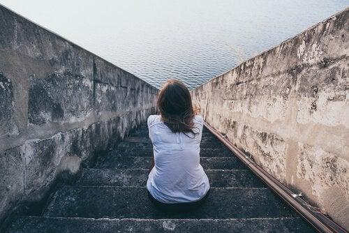 Como o medo da decisão nos afeta?
