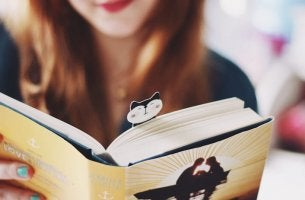 Você conhece as impressionantes mudanças cerebrais que a leitura provoca?