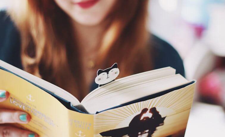 Conheça as impressionantes mudanças cerebrais que a leitura provoca
