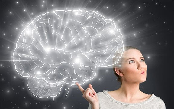 Como aumentar o controle mental