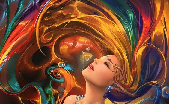 Psicologia das cores: o significado e as curiosidades de cada cor