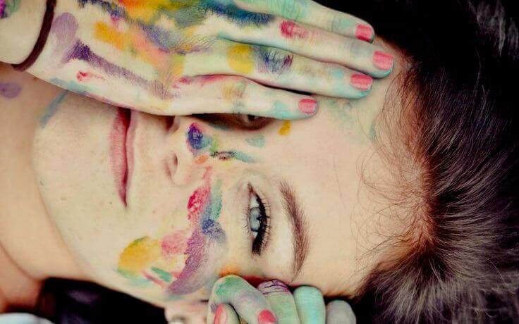A única forma de mudar a sua realidade é entender como você a cria