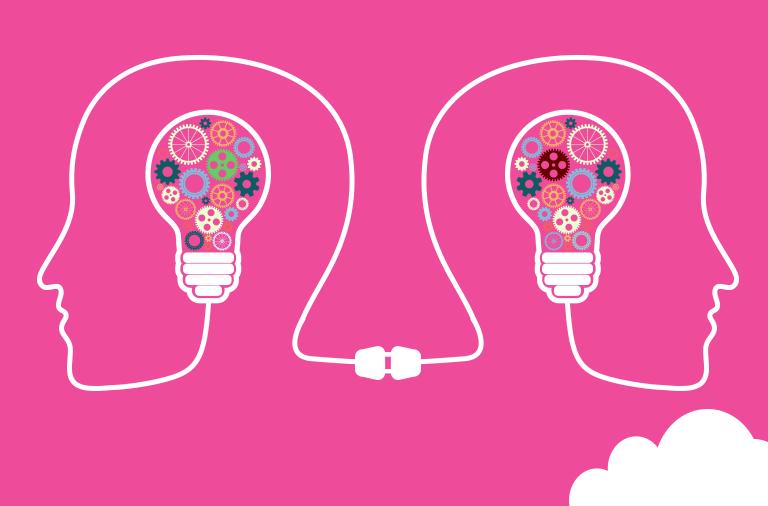 Aprendizagem social, a interessante teoria de Albert Bandura