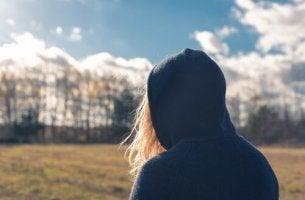 Quando um adolescente sofre de um transtorno antissocial?