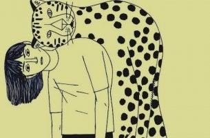 Como identificar uma amizade tóxica