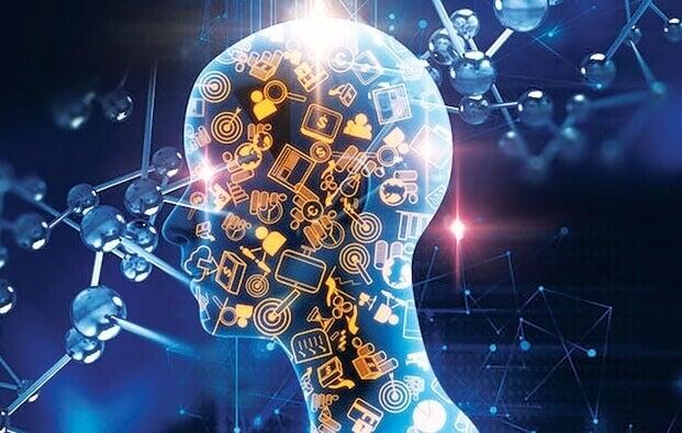 O que é neurofeedback e como pode nos ajudar?