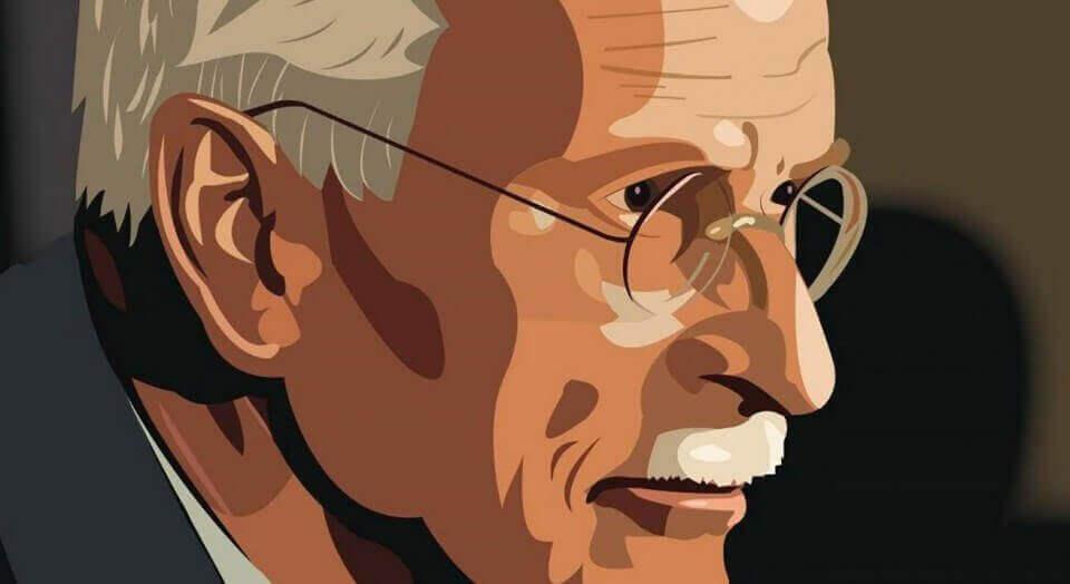 Os melhores livros de Carl Jung