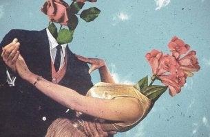 Sinais de que o relacionamento amoroso não vai bem