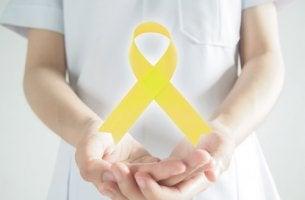 Combate ao suicídio