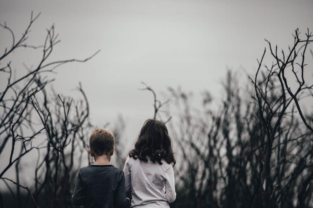 Como posso ajudar meu filho com depressão?