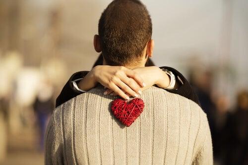 Aqueles que amamos não morrem, apenas partem antes de nós