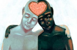 Empatia, a difícil e enriquecedora tarefa de se colocar no lugar do outro