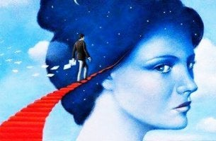 Como lidar com uma pessoa narcisista?