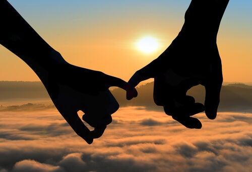 A importância da fidelidade nas relações
