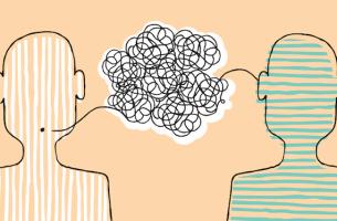 Os perigos dos subentendidos na comunicação