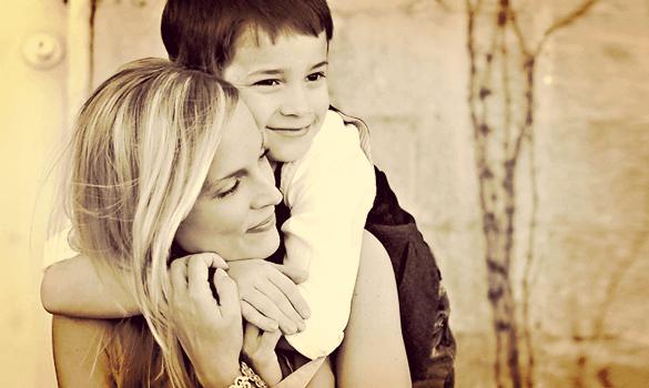 A importância de ensinar habilidades emocionais aos filhos