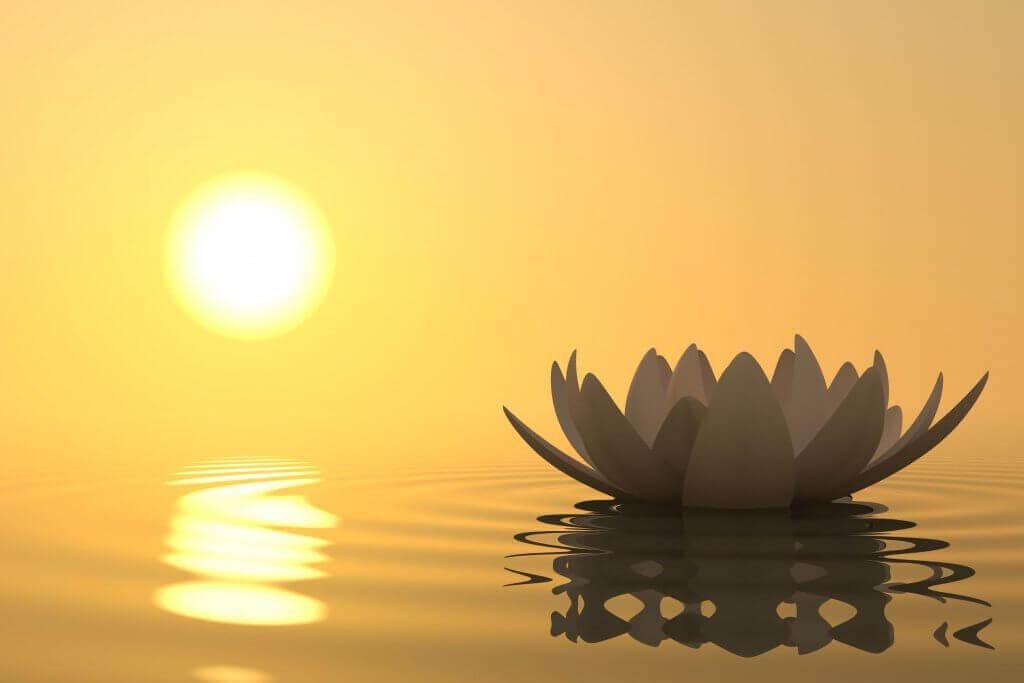 Praticar a mindfulness