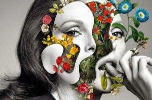 5 gestos que prejudicam a imagem que você projeta para os outros