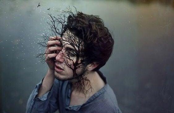 Reconhecer os erros nos dá a oportunidade de aprender com eles