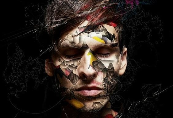 Você conhece alguém com transtorno de personalidade paranoide?