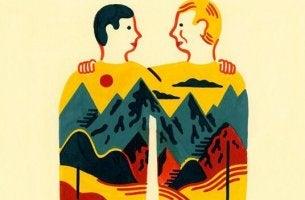 Dicas para melhorar as relações pessoais
