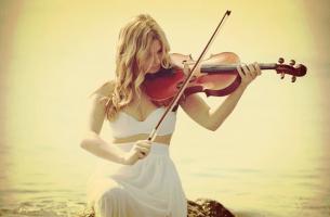 Inteligência musical: o que é e como podemos melhorá-la?