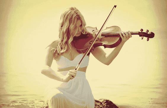 O que é a Inteligência Musical e como podemos melhorá-la?