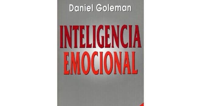 Livro de inteligência emocional