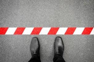 Aprender a impor limites