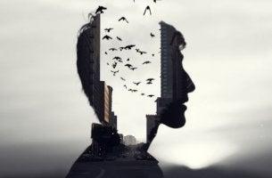 Por que às vezes temos uma memória seletiva?