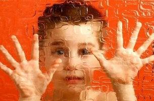 Esquizofrenia infantil, um desafio do presente para o futuro