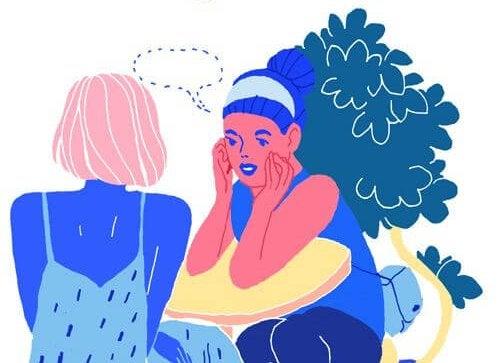 Dicas para melhorar suas relações pessoais