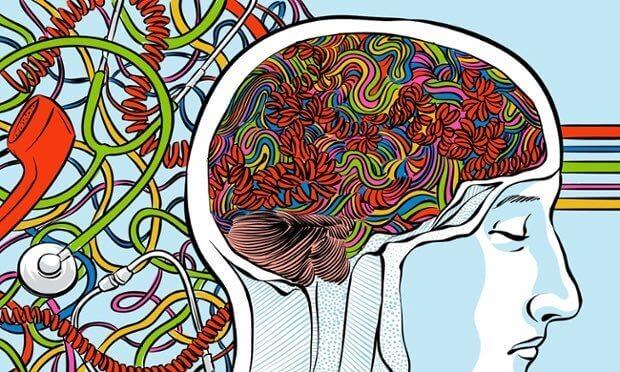 O papel do nervo vago em nosso organismo