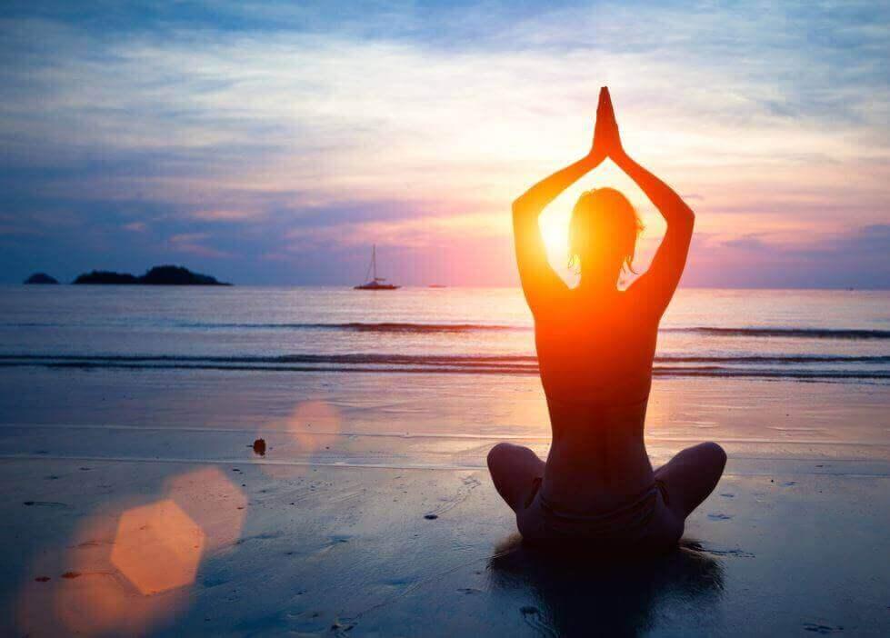 Cuidar do nervo vago para combater a ansiedade